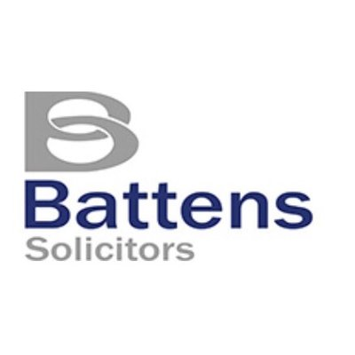 New Year, new promotion for family specialist at Battens Solicitors
